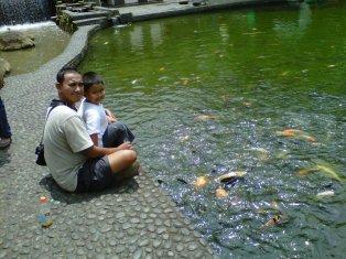 IMG-20121130-00864