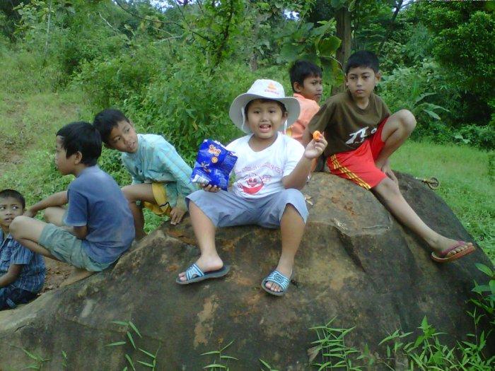 Kedunghalang-20130224-01205