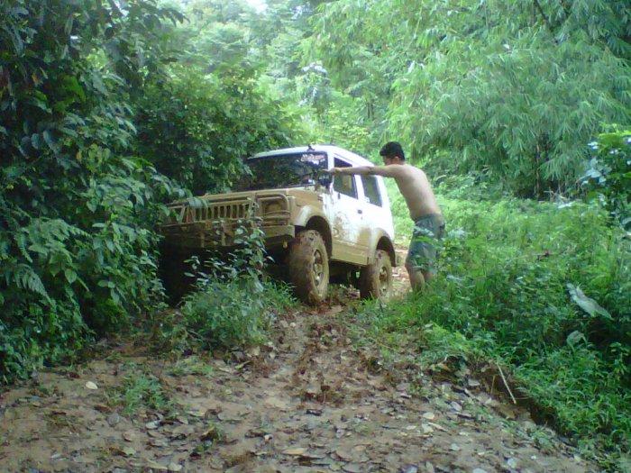 Kedunghalang-20130224-01222