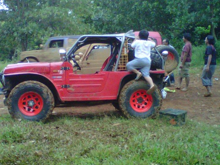 Kedunghalang-20130224-01238