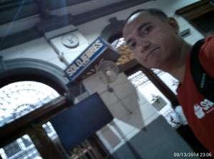 C360_2014-09-13-23-06-23-127-2500